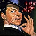 Frank Sinatra - Ring-a-Ding Ding! album