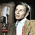 Frank Sinatra - The Best of the Columbia Years 1943-1952 (disc 1) album