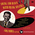 Frank Sinatra - Swing and Dance with Frank Sinatra album