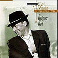 Frank Sinatra - Sinatra Sings the Select Rodgers & Hart album