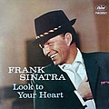 Frank Sinatra - Look To Your Heart album