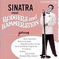 Frank Sinatra - Frank Sinatra Sings Rodgers & Hammerstein album