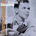 Frank Sinatra - The Popular Frank Sinatra Vol. 3 album