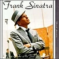 Frank Sinatra - You Make Me Feel So Young album