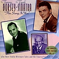 Frank Sinatra & Tommy Dorsey - The Song Is You - Disc 4 album