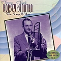 Frank Sinatra & Tommy Dorsey - The Song Is You - Disc 2 album
