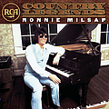 Ronnie Milsap - RCA Country Legends: Ronnie Milsap album