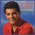 Frankie Avalon - 25 All Time Greatest Hits альбом