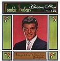 Frankie Avalon - Frankie Avalon альбом