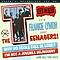 Frankie Lymon - Essential Recordings 1955-1961 album