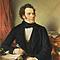 Franz Schubert - Classics альбом