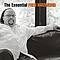 Fred Hammond - The Essential Fred Hammond album
