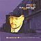 Fred Hammond - Deliverance album