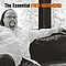 Fred Hammond & Radical For Christ - The Essential Fred Hammond album