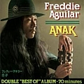 Freddie Aguilar - Anak альбом