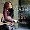 Rosanne Cash - The List album