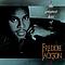 Freddie Jackson - The Greatest Hits Of Freddie Jackson альбом