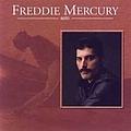 Freddie Mercury - Solo album