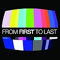 From First To Last - From First To Last альбом