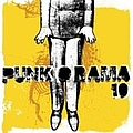 From First To Last - Punk-O-Rama, Volume 10 альбом