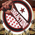 From First To Last - Take Action! Volume 7 альбом
