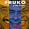 Fruko Y Sus Tesos - Salsa Explosiva album