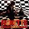 Roxette - Crash! Boom! Bang! альбом