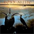 Roxy Music - Avalon album