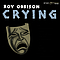 Roy Orbison - Crying album