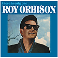 Roy Orbison - There Is Only One Roy Orbison album