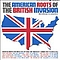 G-Clefs - American Roots of the British Invasion album