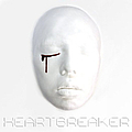 G-Dragon - Heartbreaker album