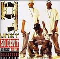 G-Unit - No Mercy No Fear album