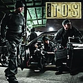 G-Unit - T.O.S. (Terminate On Sight) (Edited Version) album
