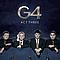 G4 - Act Three album