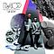 Royksopp - Junior альбом
