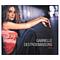 Gabrielle Destroismaisons - Etc... album