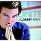 Gabry Ponte - Gabry Ponte album
