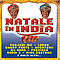 Gabry Ponte - Natale In India album