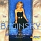 Gaby Baginsky - Ich will alles album