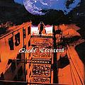 Gackt - Crescent album