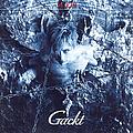 Gackt - MOON album