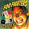 Foo Fighters - B-Sides (disc 2) альбом