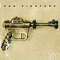 Foo Fighters - Foo Fighters album