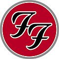 Foo Fighters - [non-album tracks] album