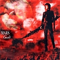 Gackt - MARS album