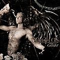 Gackt - DIABOLOS album