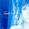 Gackt - Rebirth album