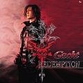 Gackt - REDEMPTION album
