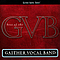 Gaither Vocal Band - The Best Of The Gaither Vocal Band album